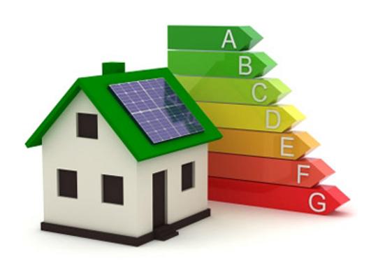 Come evolve la Certificazione Energetica alla luce delle nuove norme UNI/TS 11300-4-5-6 e UNI 10349 e dei Decreti Attuativi