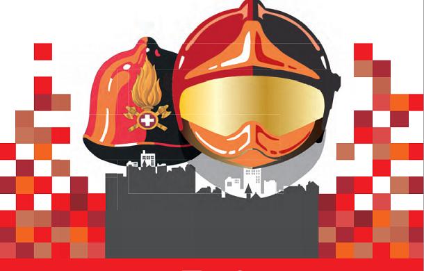 Corso base Prevenzione Incendi - 120 ore