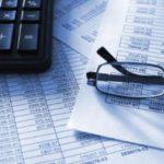 Bilancio consuntivo 2018 - Preventivo 2019