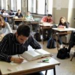 Pubblicata l'ordinanza per gli esami di abilitazione alla professione di perito industriale