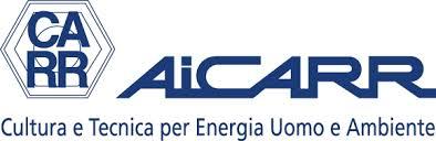 Call for Papers per il 34° Convegno di Bologna