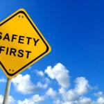 Convegno di studi sulla sicurezza sul lavoro