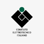 """Seminario formativo CEI: """"Impianti elettrici - Prestazioni funzionali e di sicurezza"""""""