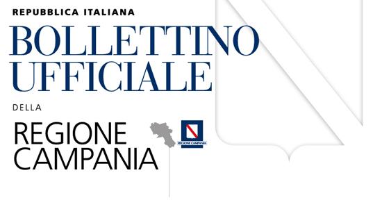 Bando della Regione Campania a Sostegno dei Professionisti