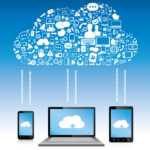 """L'evoluzione della Distribuzione Elettrica verso """"l'Internet of Things"""""""