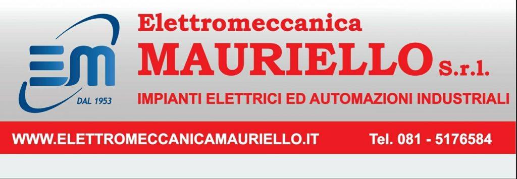 Richiesta personale - Mauriello S.r.l