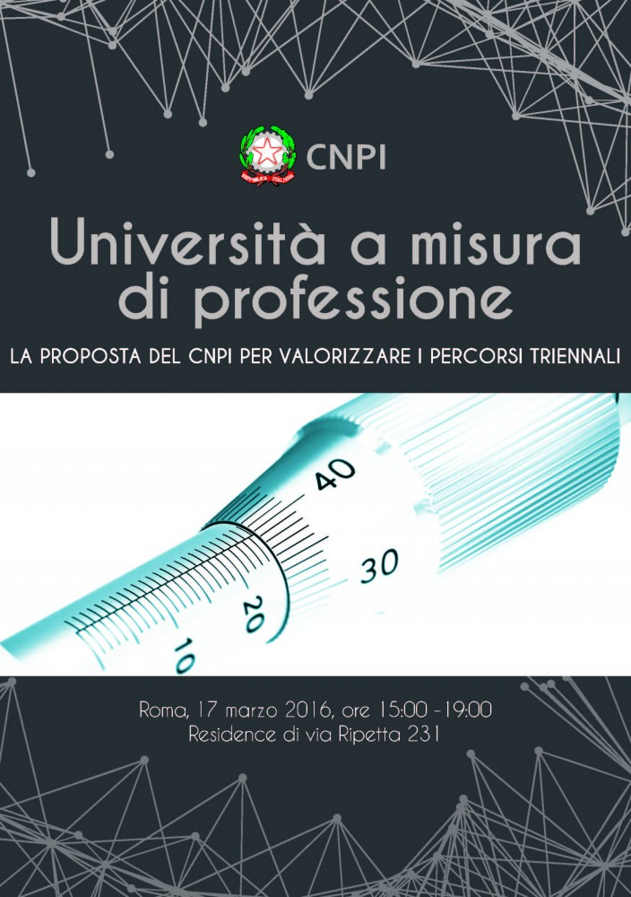 CNPI&University