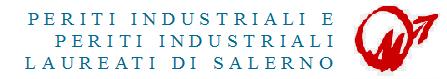 Ordine dei Periti Industriali e Periti Industriali Laureati di Salerno